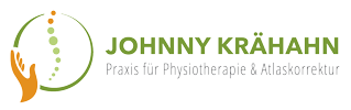 Johnny Krähahn
